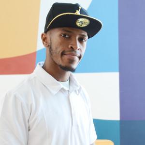 Yusuf Mohamed, Myteriets gäst