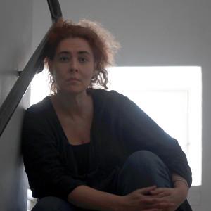 Jessica Edén.