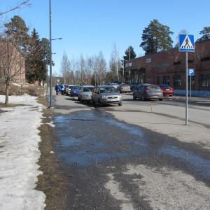 Smedsby