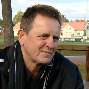 Pekka Lyyski, chefstränare, IFK Mariehamn, 2013
