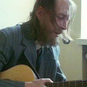Fogeli (Kaj Fogelholm), Yle 1984