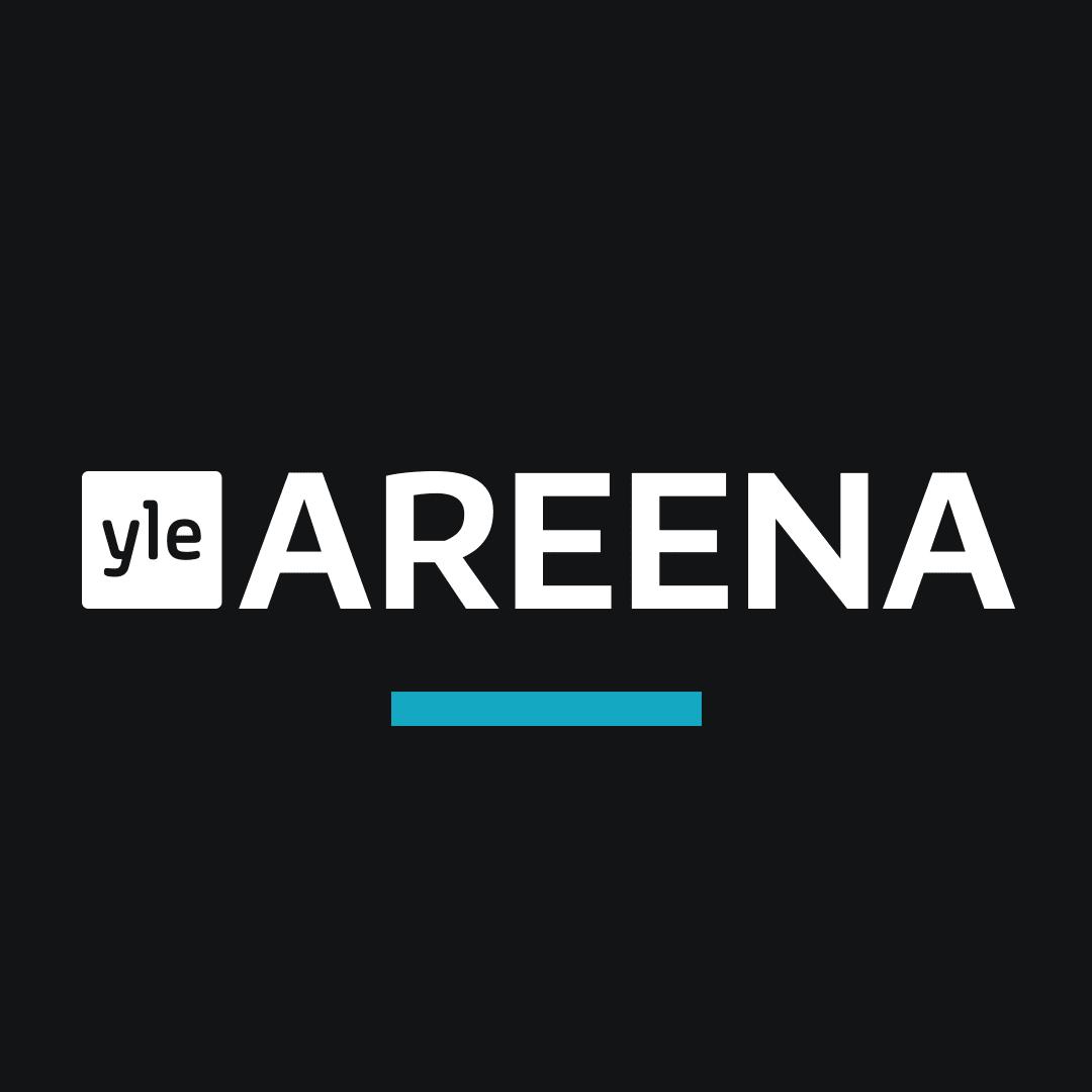 Yle-Areena-Suorat-Lähetykset