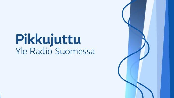 tv2 ohjelmatiedot Mikkeli