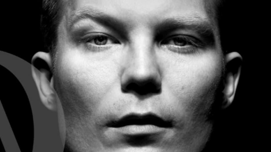 suomalaiset seksivideot julkkisten homoseksuaaliseen alastonkuvia