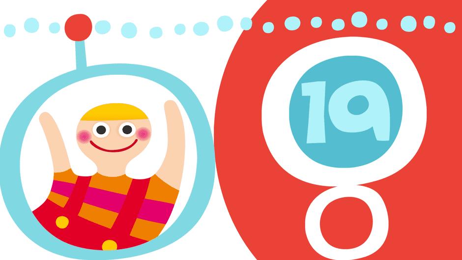 Osa 19 Pieni ja iso  Pikku Kakkosen radio  Radio  Areena  yle fi