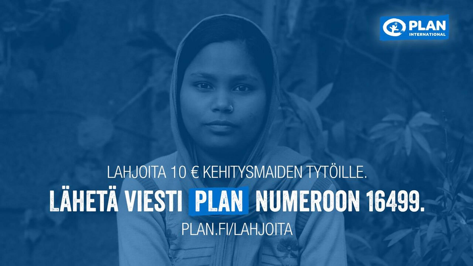 Maija Vilkkumaa - Superpallo / Se Ei Olekaan Niin