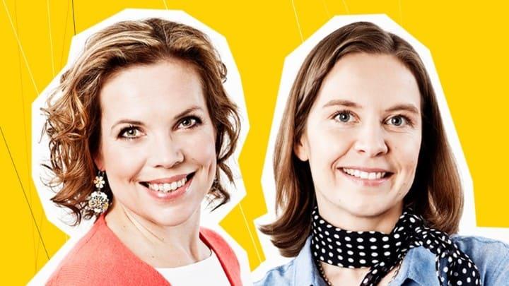 tiistain tv ohjelmat Lahti