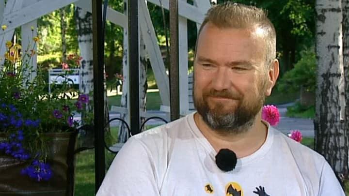 suomalainen mies www suomi porno fi