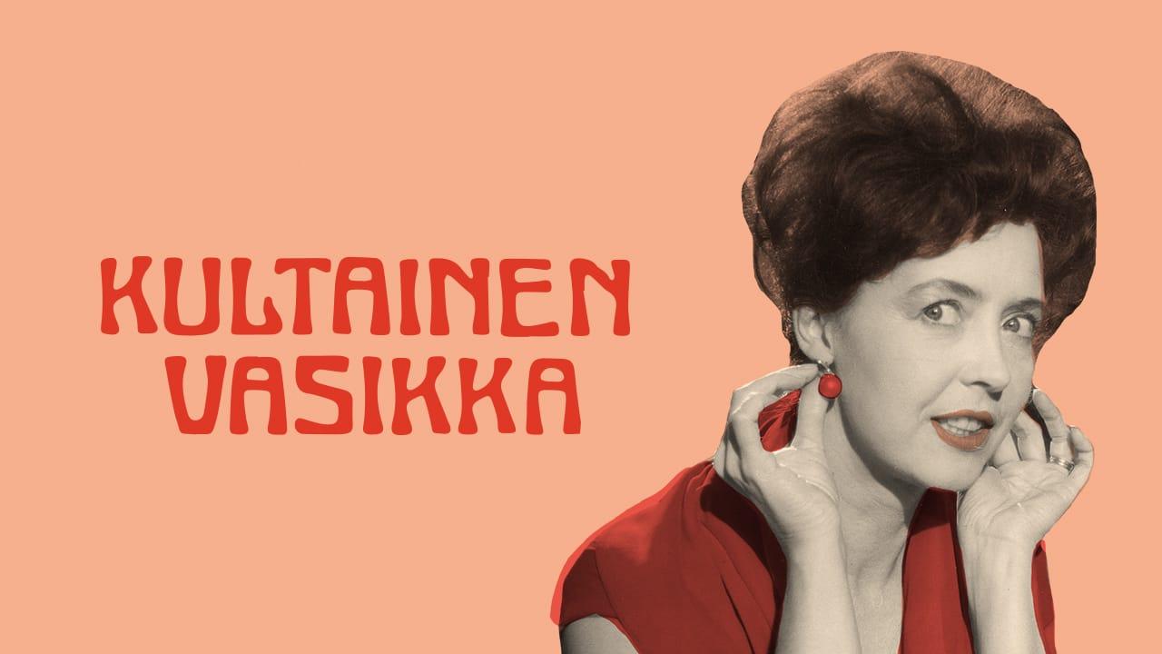 Kultainen Vasikka