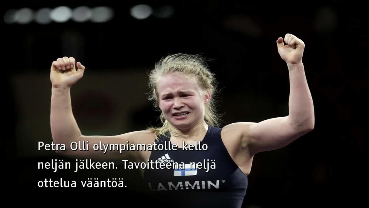 torstain tv ohjelmat Vantaa