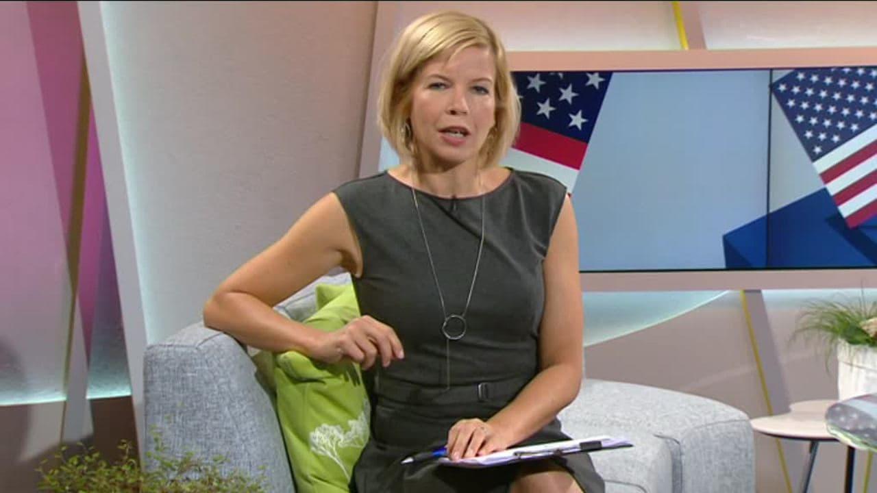 yle tv ohjelmat fi Forssa