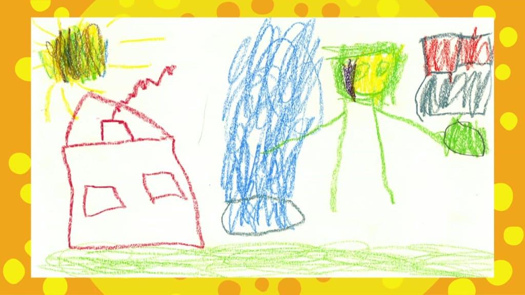 lasten kaupunki 24 pikku kakkosen posti tv areena