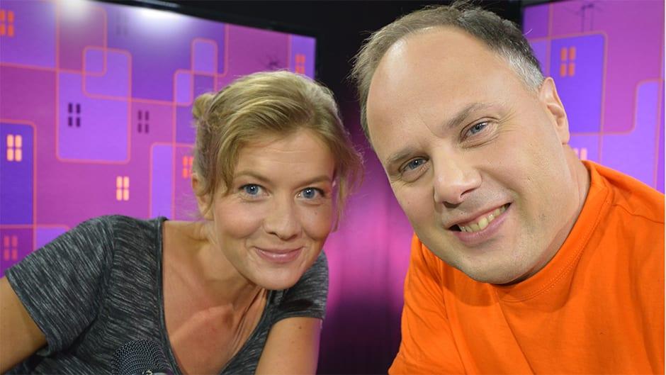 viikon tv ohjelmat Porvoo