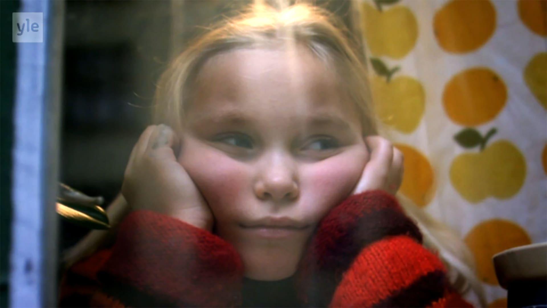 sarjat ilmaiseksi netistä Kannusharry potter elokuvat ilmaiseksi netissä Helsinki
