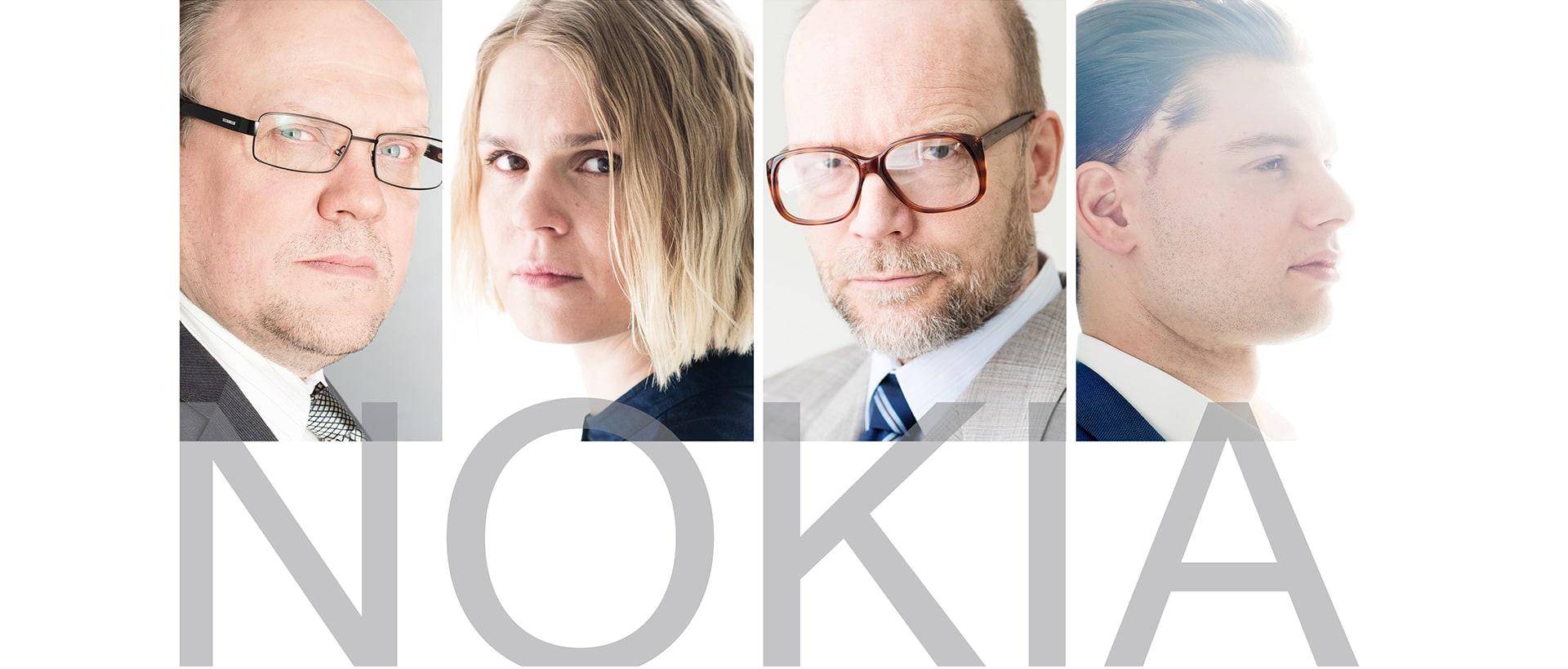 tv 5 ohjelmat Nokia