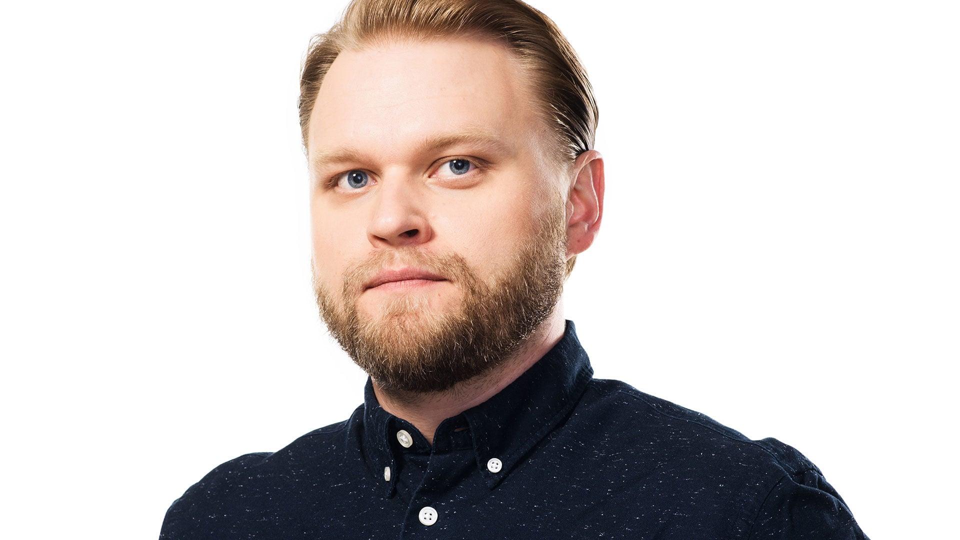 keskiviikon tv ohjelmat Savonlinna