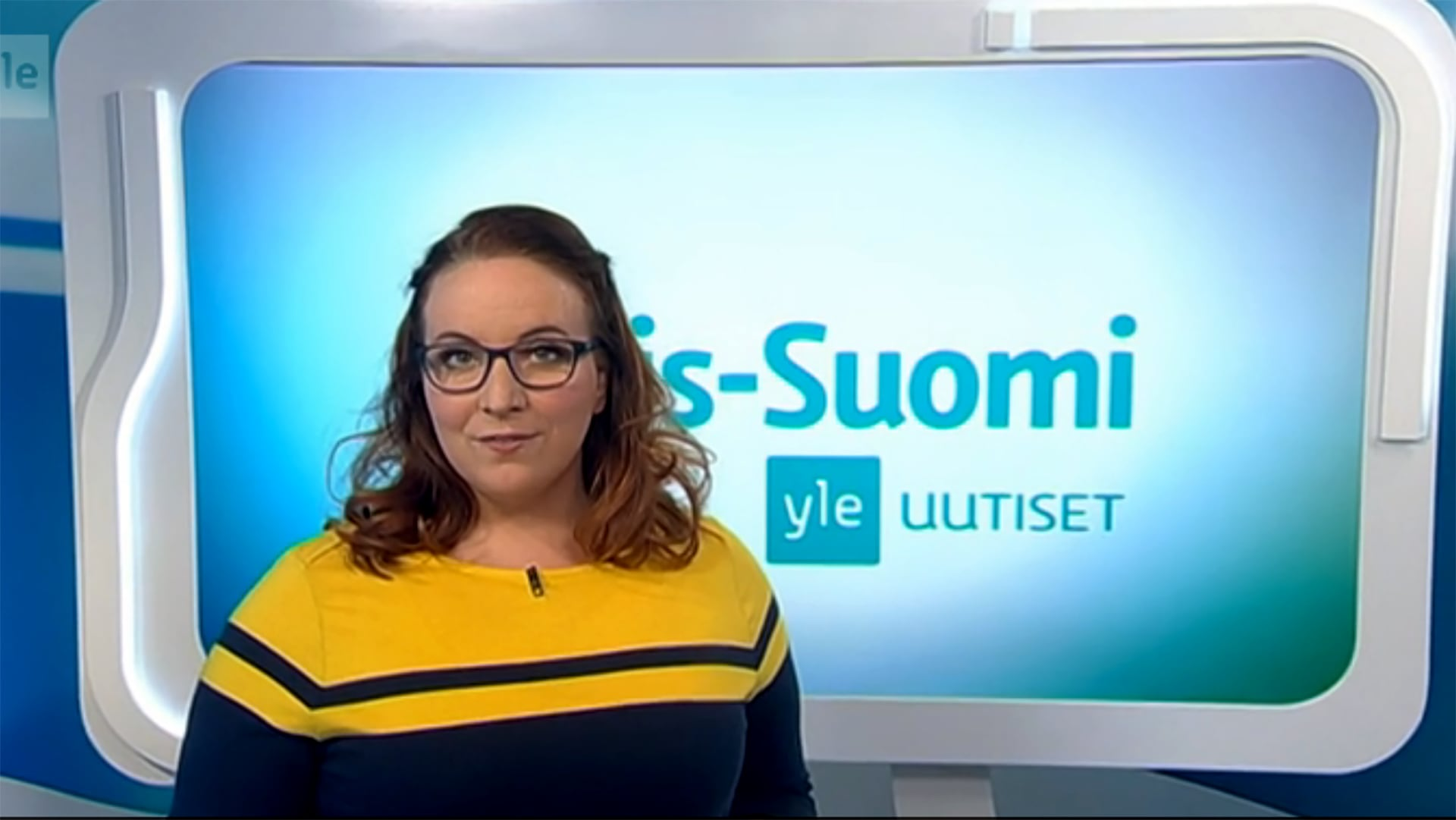 suomi uutiset ilmaista suomiseksiä