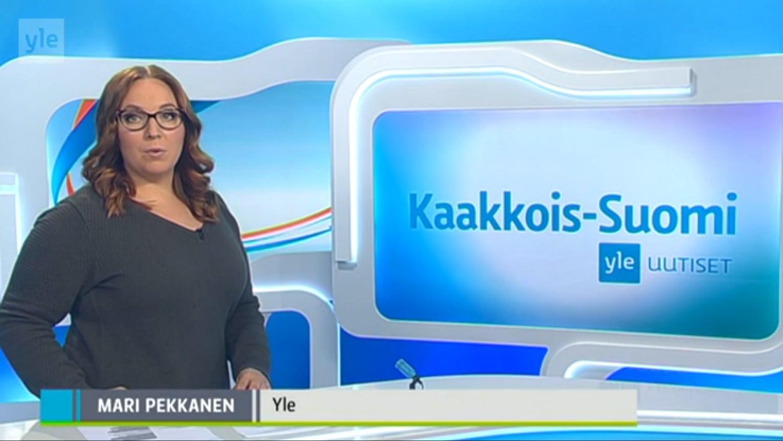 tyrmäystipat krapula suomi uutiset