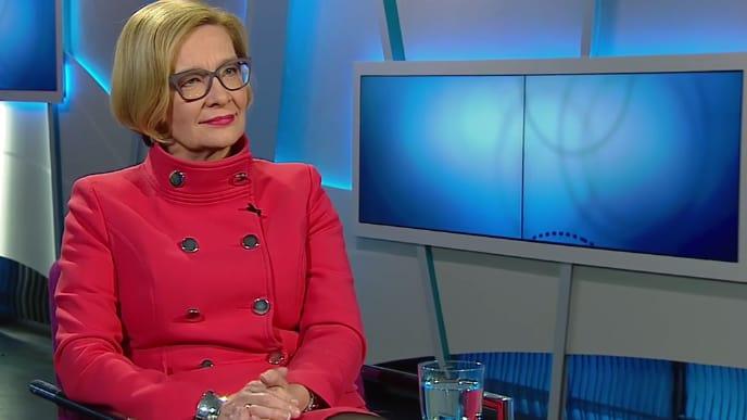 lö 16.9.2017 | Morgonettan | TV | Arenan | svenska.yle.fi