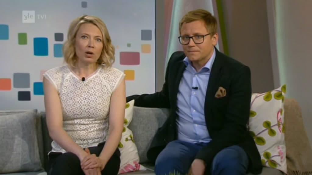 yle tv1 homoseksuaaliseen aamu tv livejasmin
