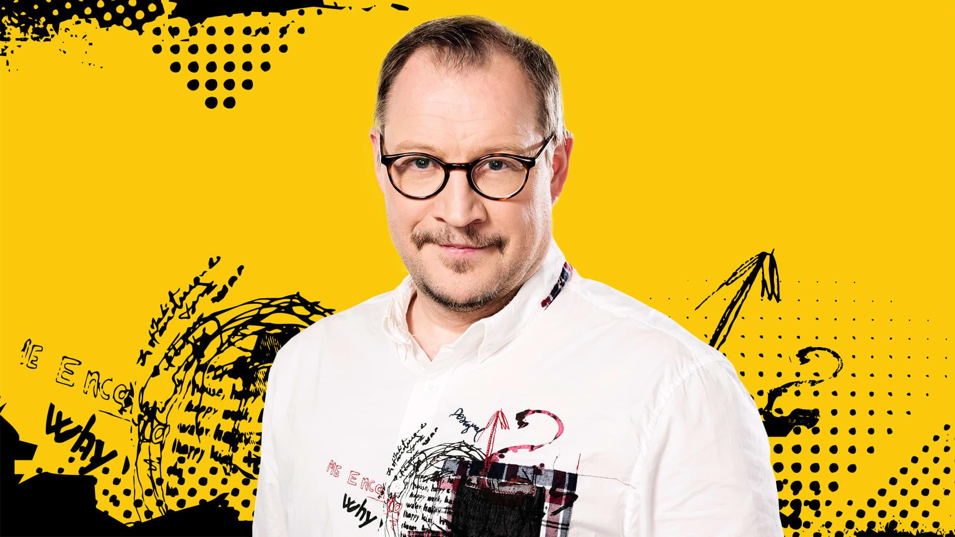 huomisen tv ohjelmat Turku