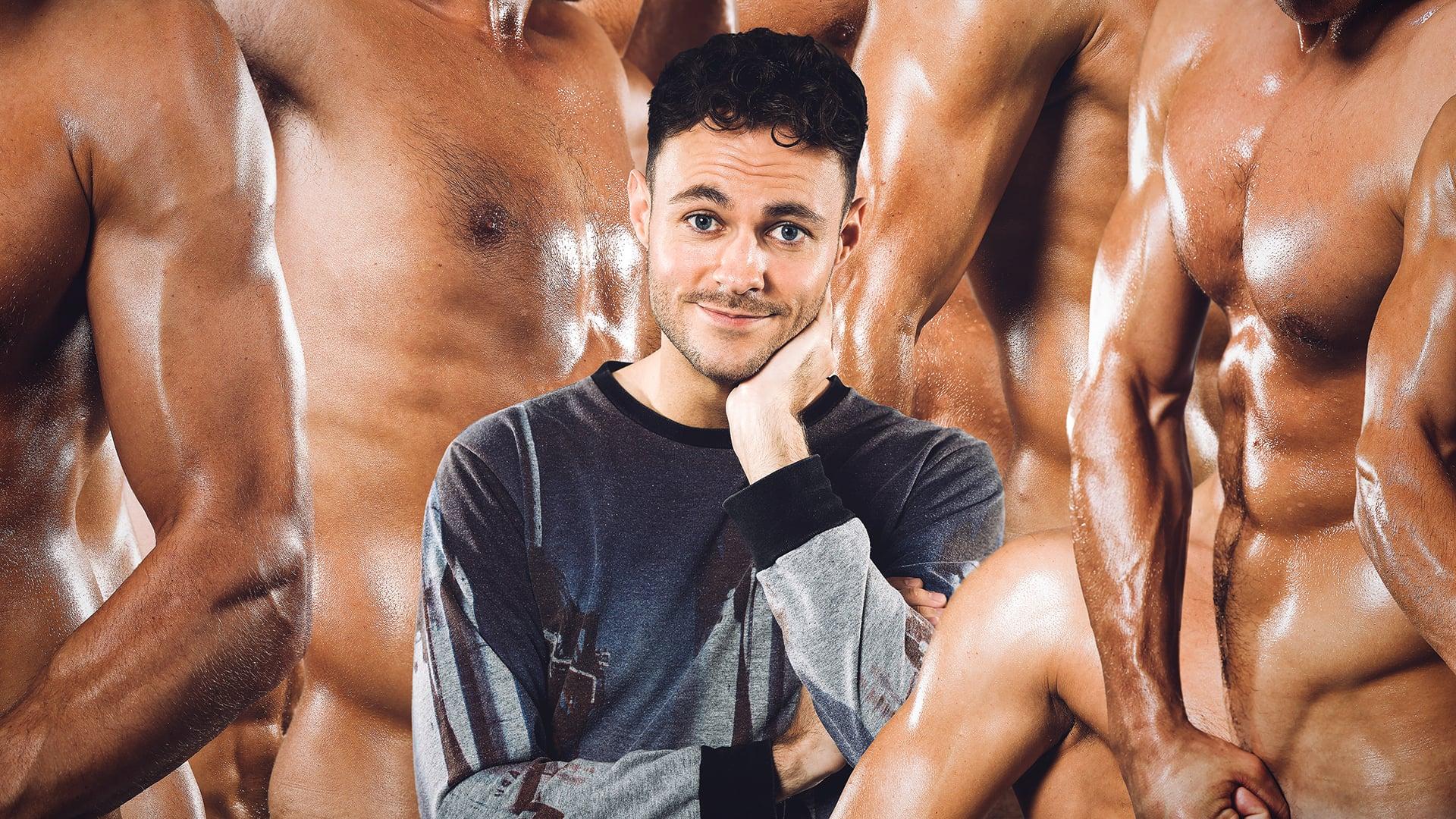 Eroottista hierontaa gay helsinki asennot kuvina