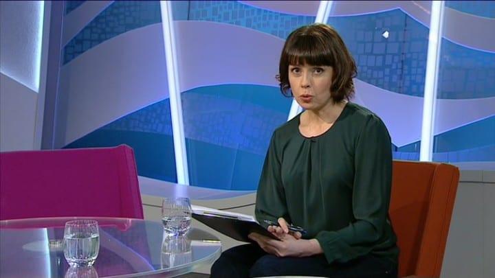 Tuovatko uudet säännöt rauhan kouluihin? | Ylen aamu-tv | TV | Areena | yle.fi