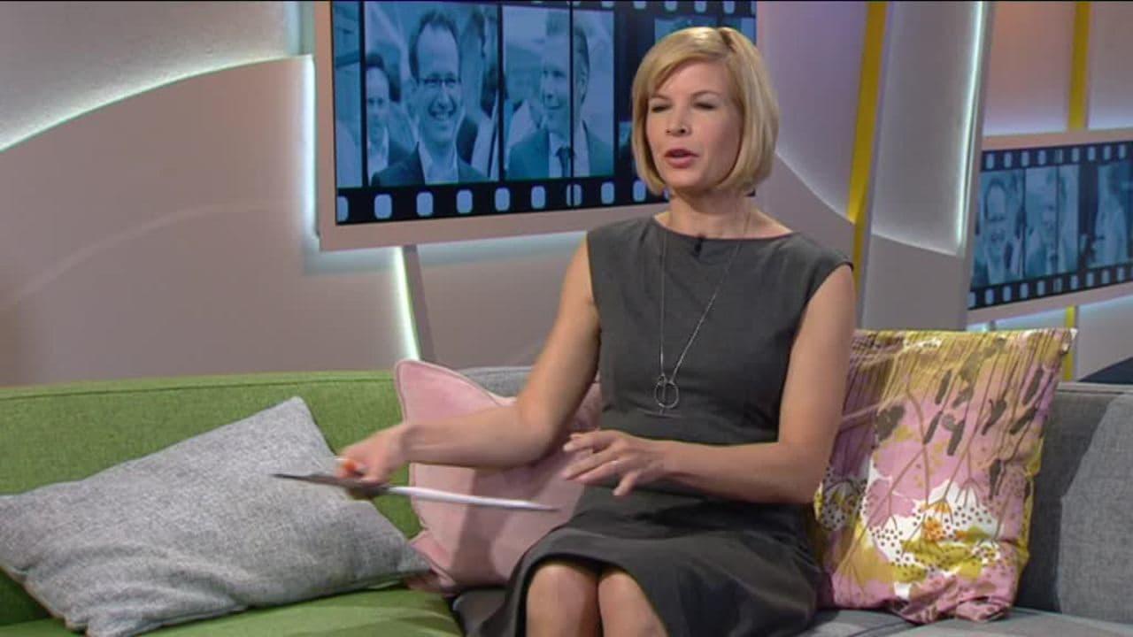 Yle tv1 gay aamu tv sex suomi