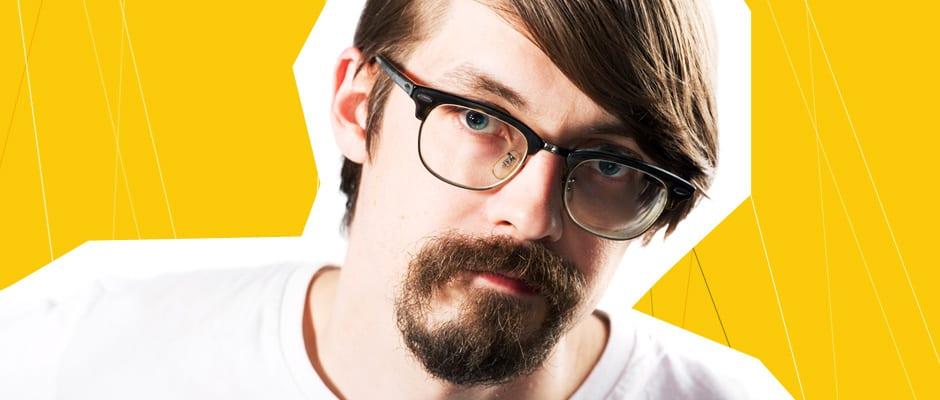 Tommi Liimatta | Radio | Areena | yle.fi