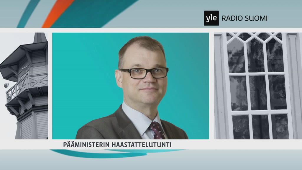 Yle Suorat Tv