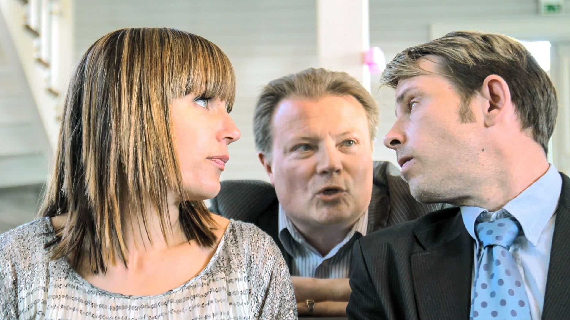 Jakso 9: Homohäät | Kimmo | TV | Areena | yle.fi
