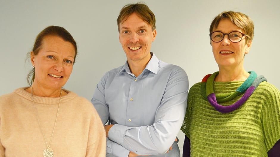 TTIP - kaatuu, ei kaadu, kaatuu, ei kaadu | Politiikkaradio | Radio | Areena | yle.fi