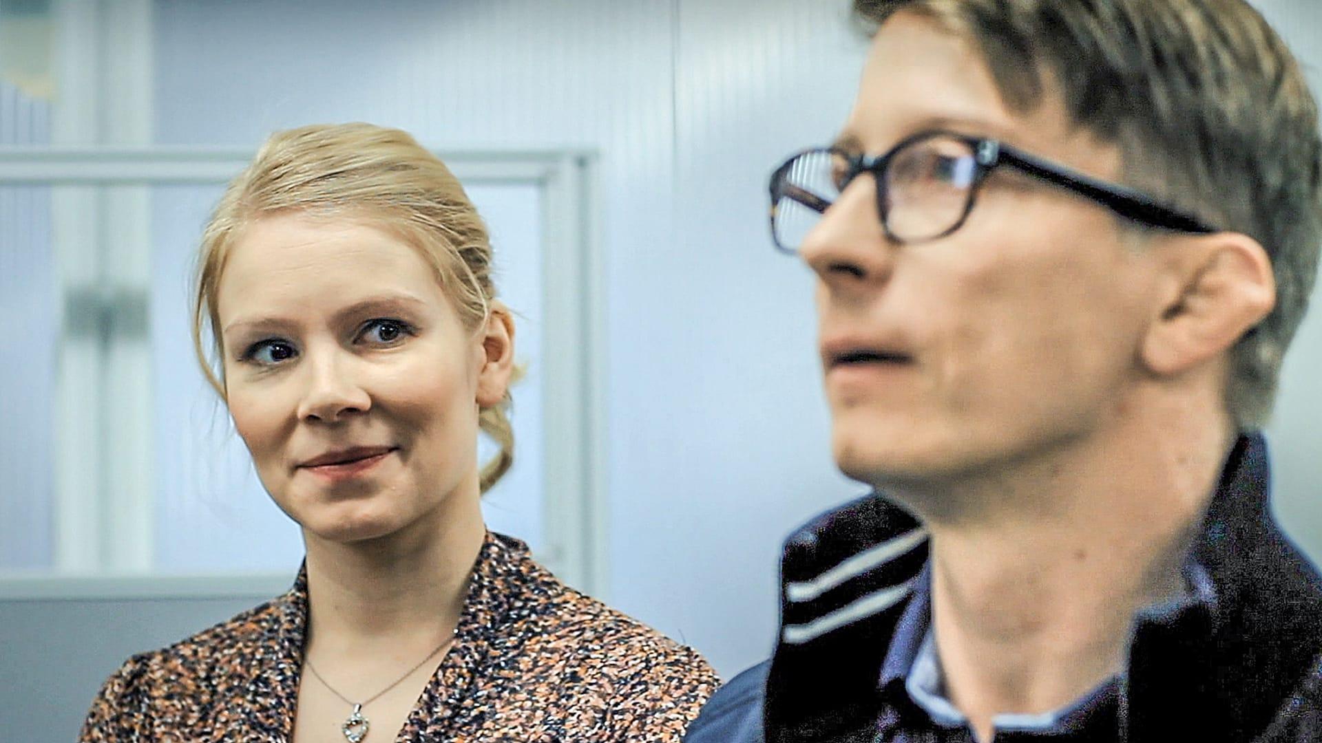 Jakso 2 | Kimmo | TV | Areena | yle.fi