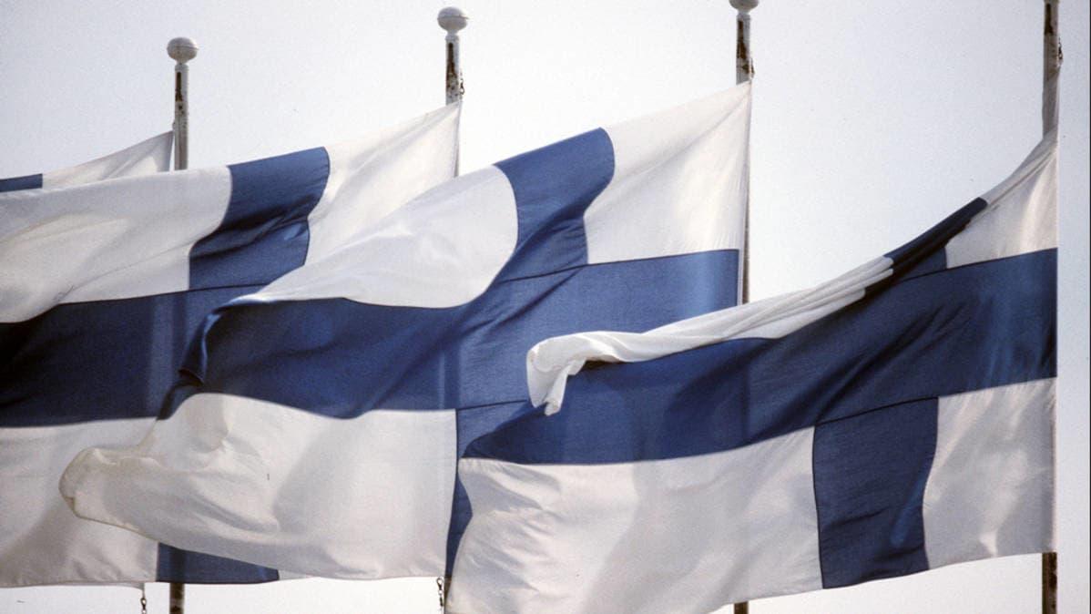 Suomen itsenäistyminen pähkinänkuoressa | Yle Uutisluokka Triplet | TV | Areena | yle.fi