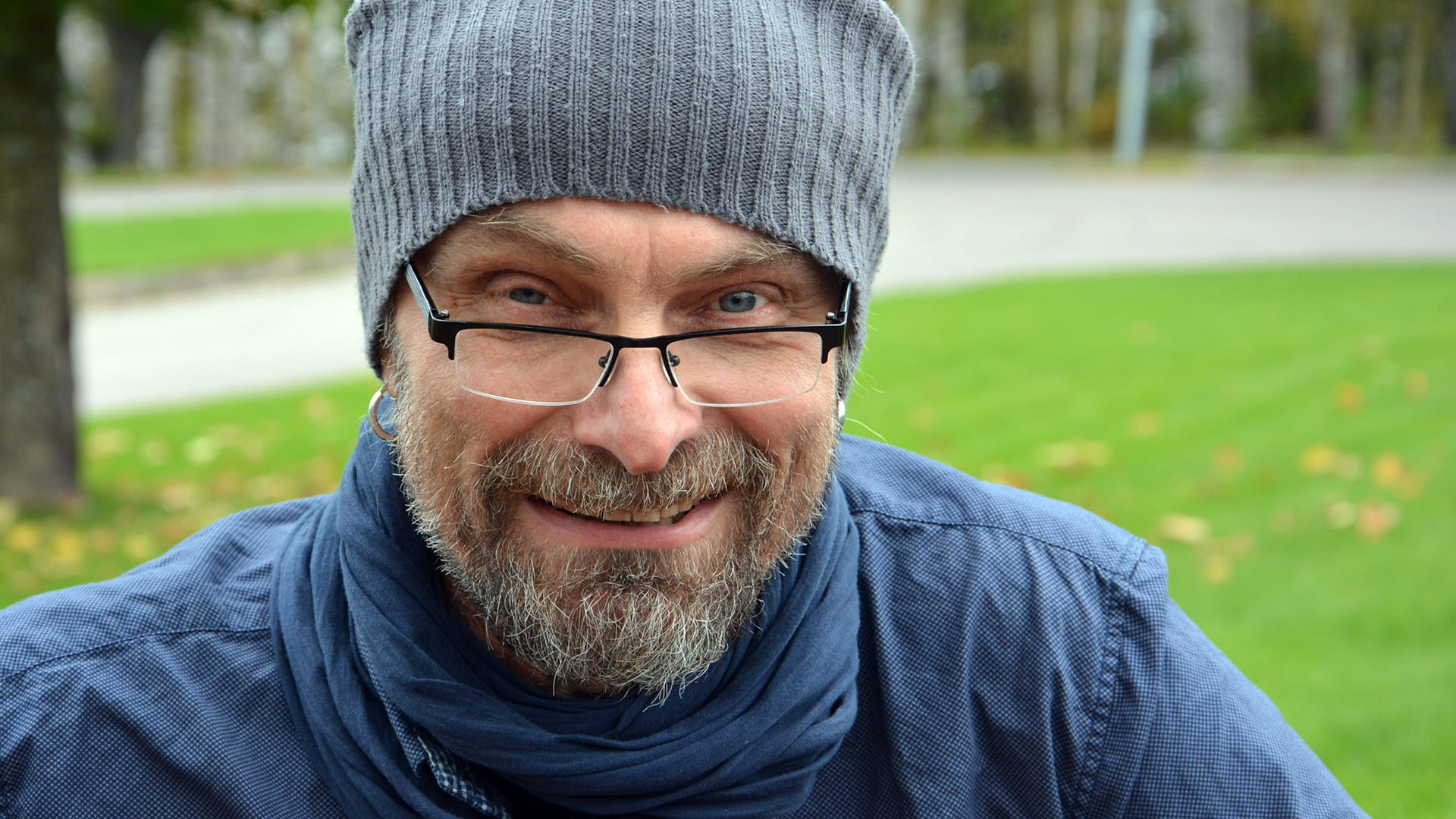 Jarmo Lampela