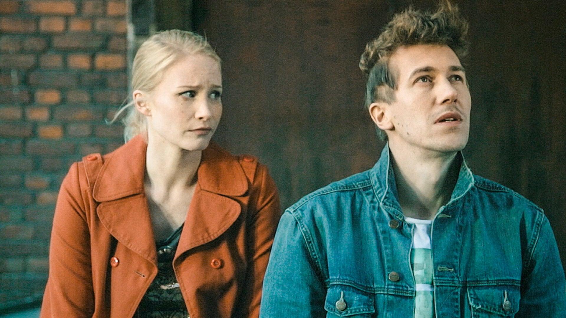 Jakso 11: Risteily | Kimmo | TV | Areena | yle.fi