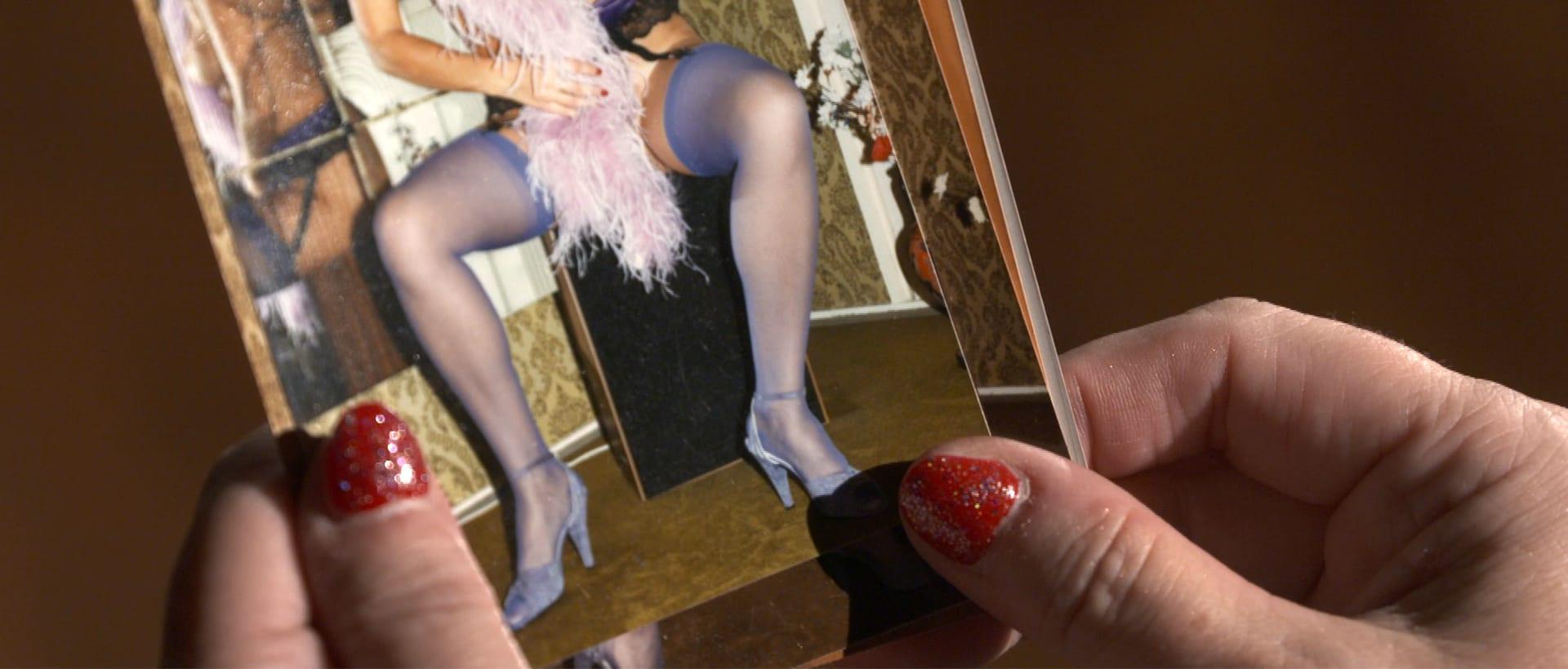 porno uutiset prostituutio suomessa laki