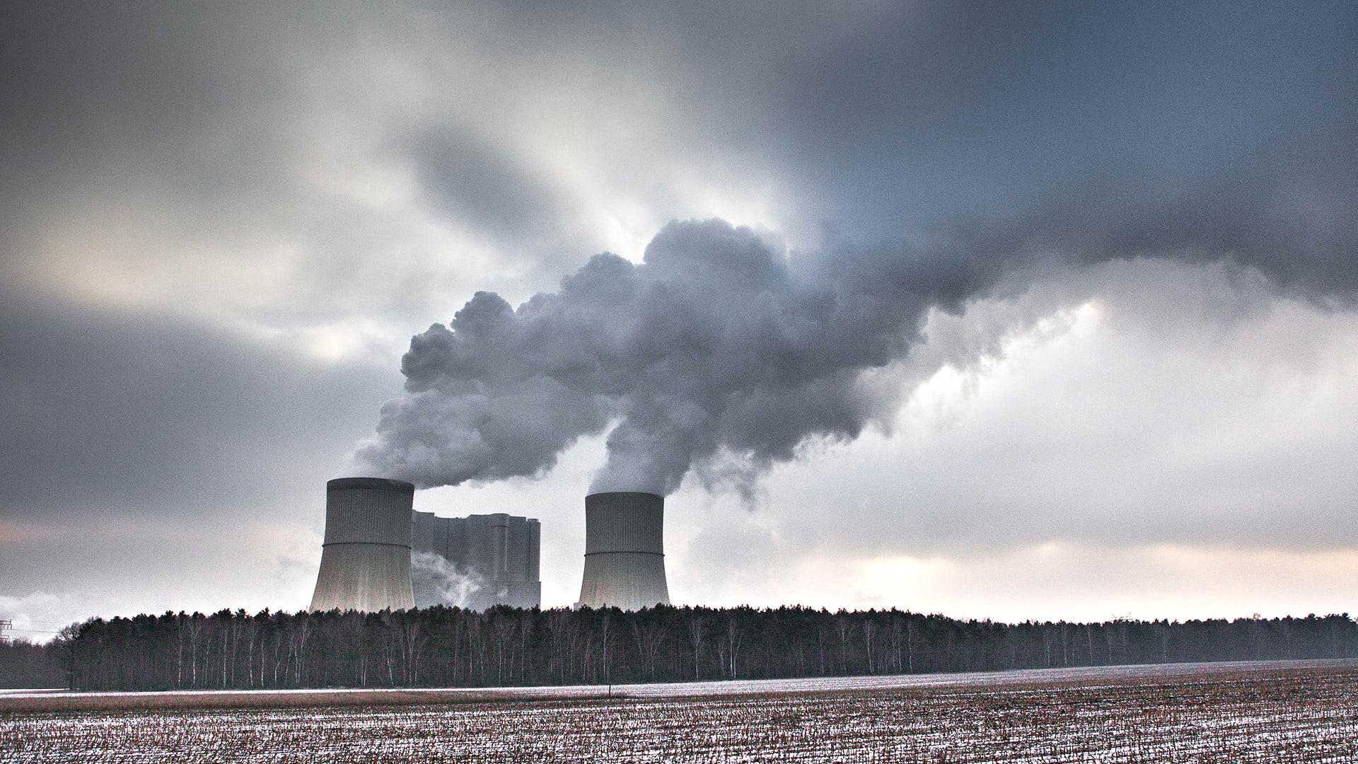 Radio isotomien käyttö hiilestä juontavat