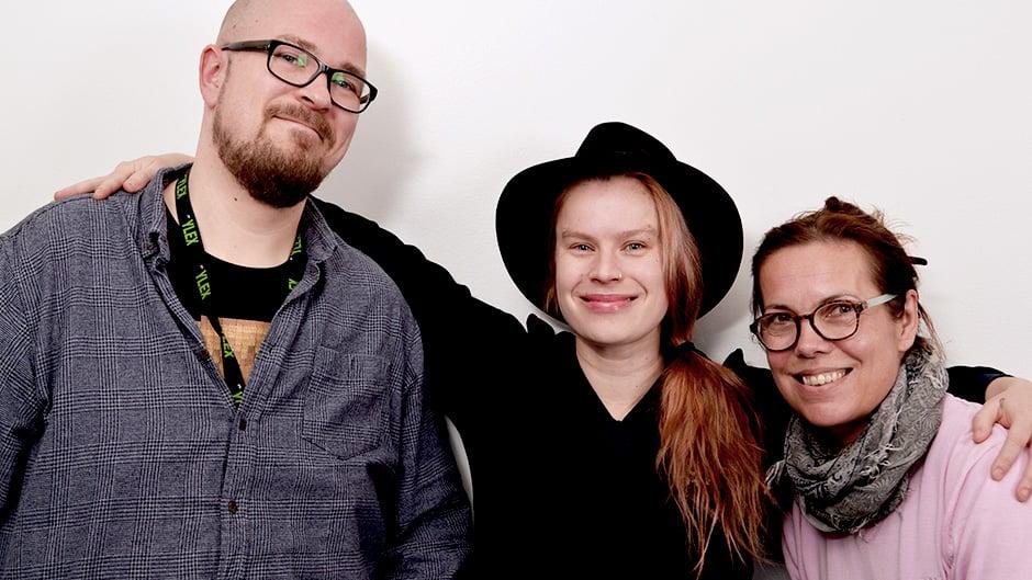 Lataa upeita ilmaisia kuvia aiheesta Teini-Ikäinen Tyttö.