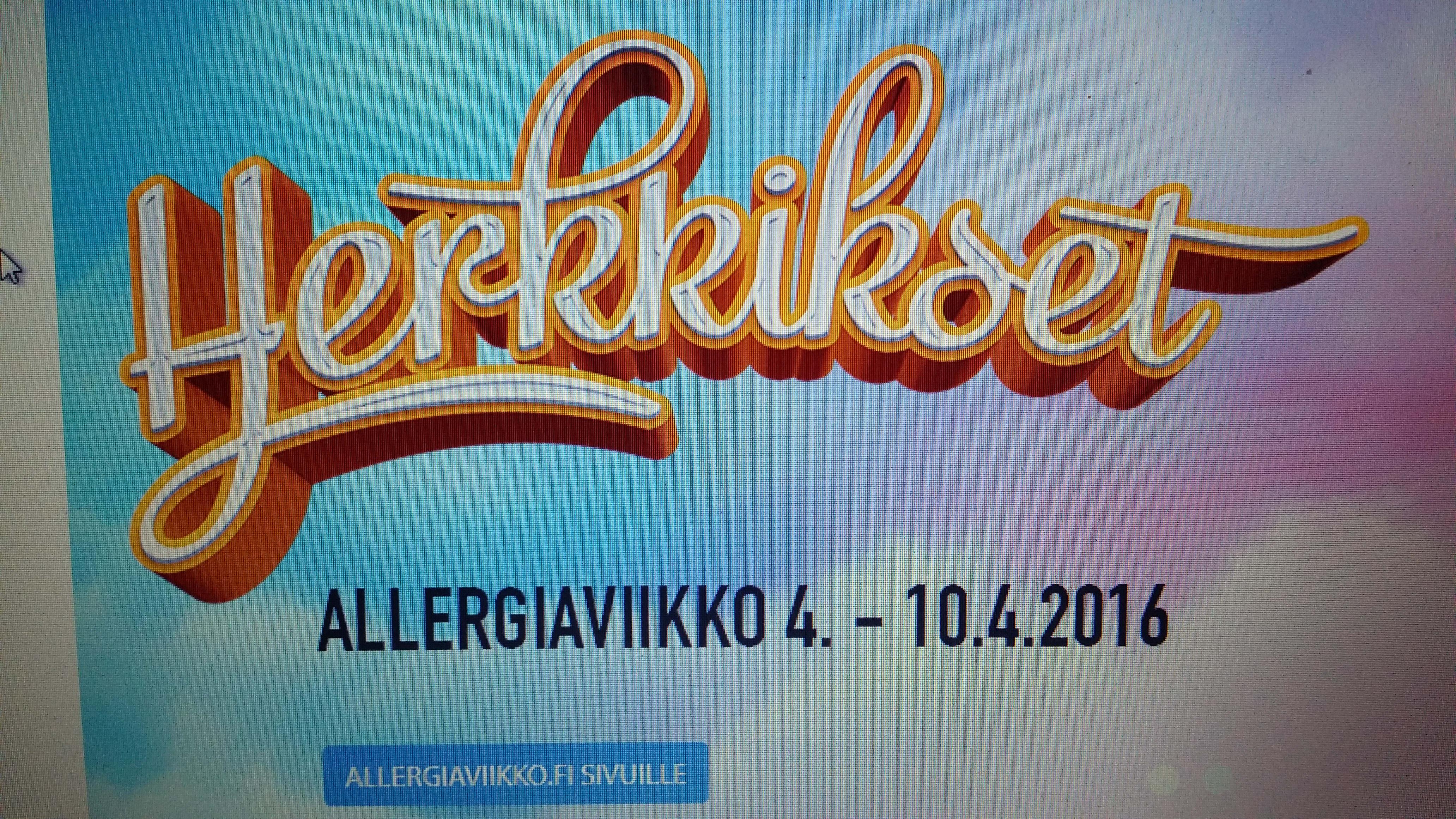 Yle Turku Radio