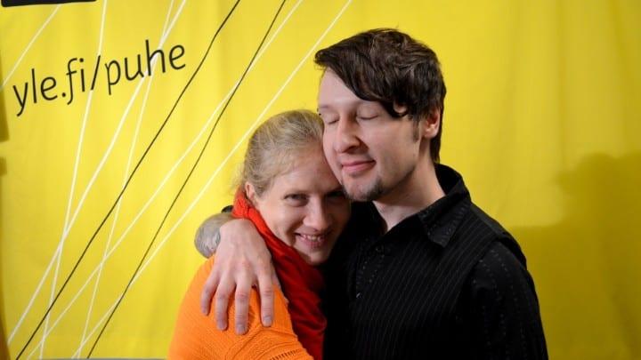 Christian neuvoja dating naimisissa oleva mies