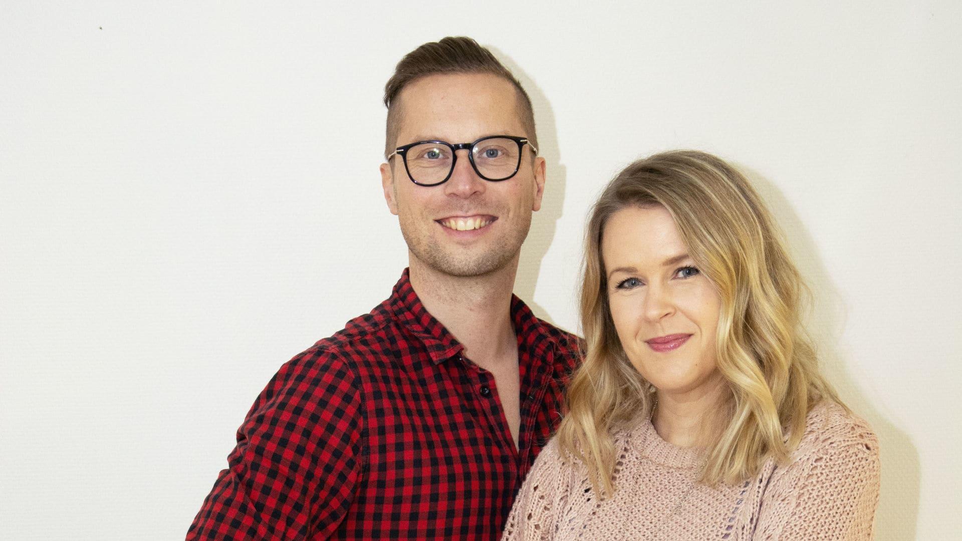killar med glasögon dating