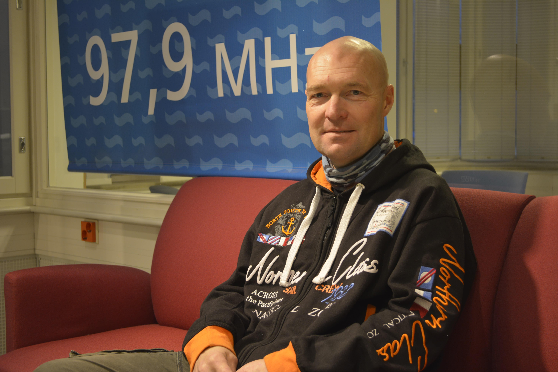 Radio Lahti