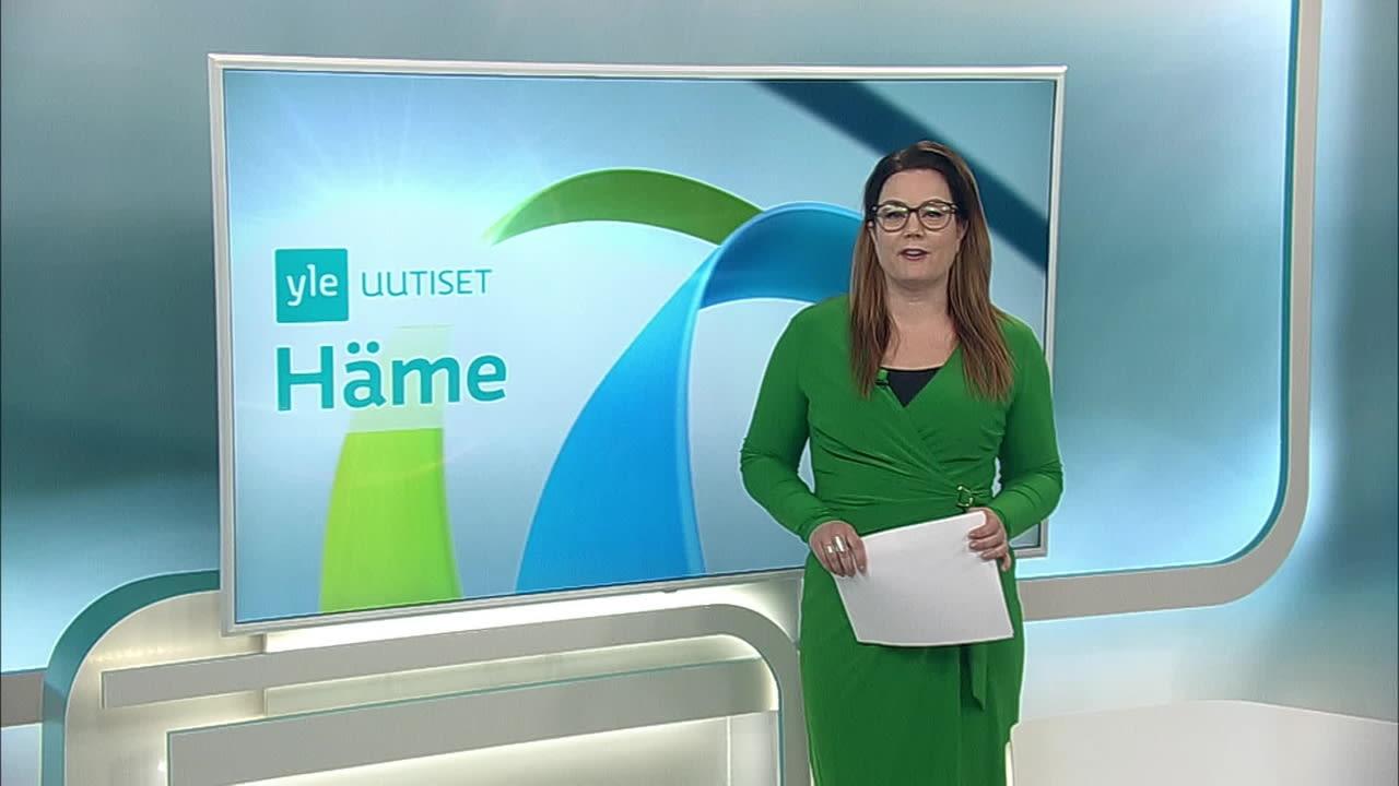 Yle Häme Uutiset