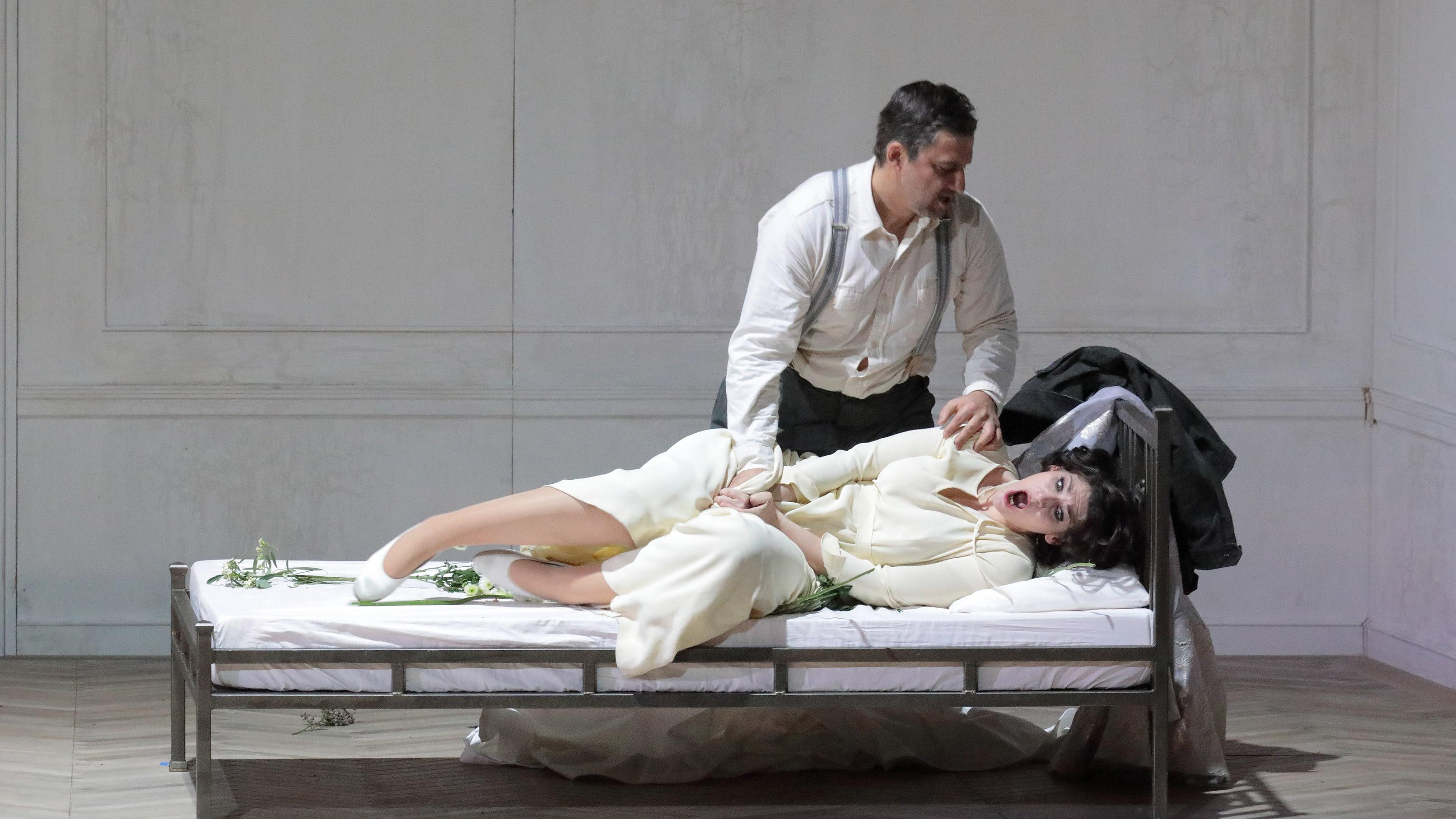 Verdin Ooppera