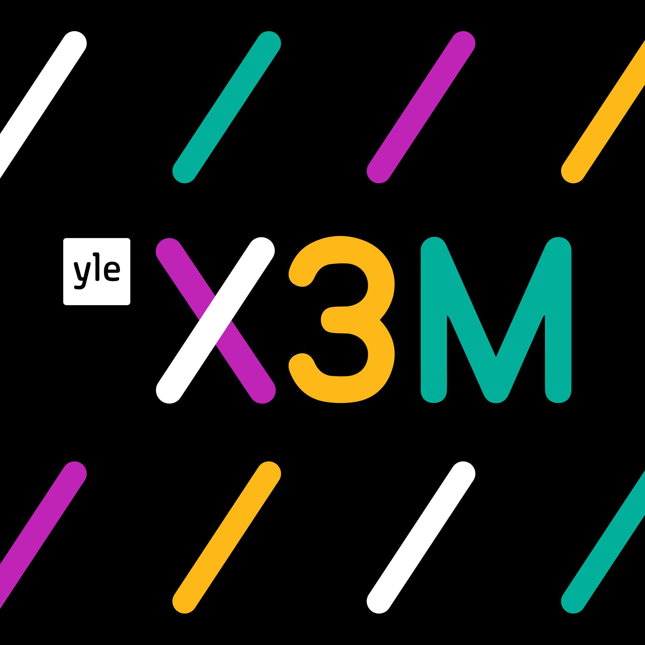 X3m Live