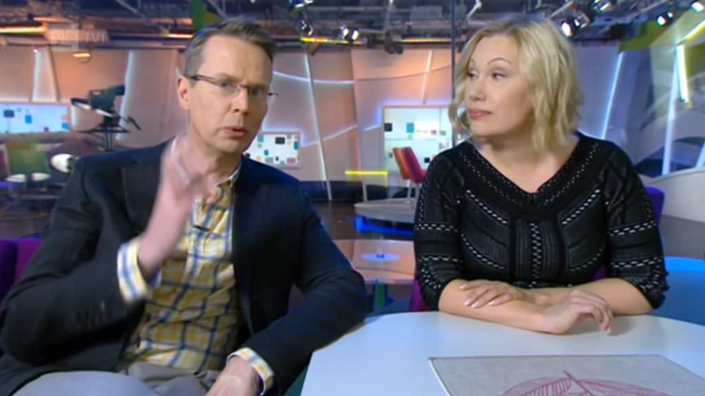 Yle Tv 1 Ohjelmat