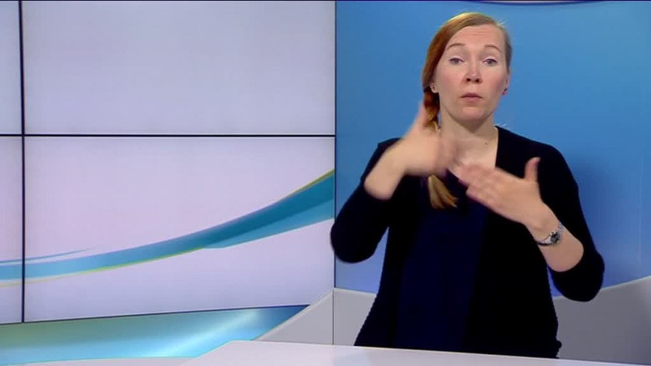 Iltapulu Tv Ohjelmat Huomenna