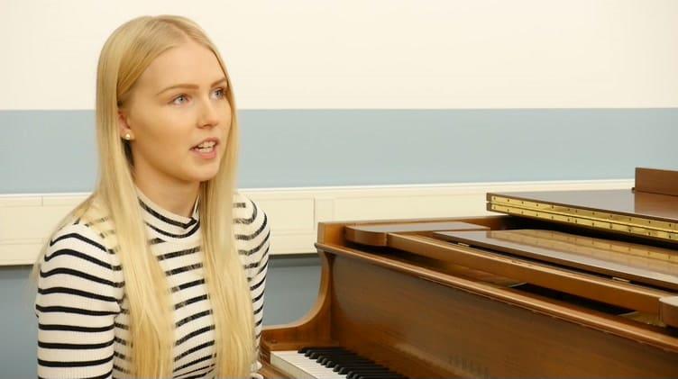 Tiina Nyyssönen