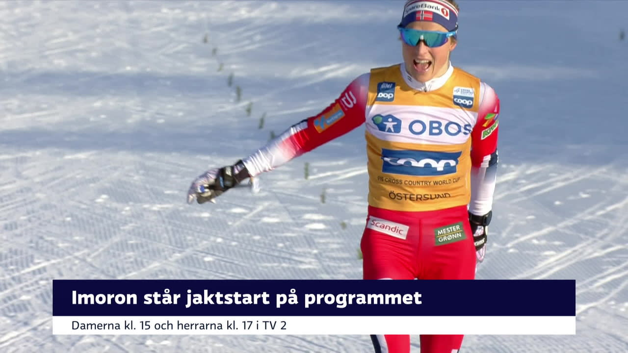 Yle Areena Tv 2